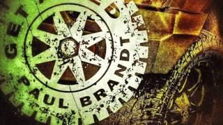 Paul Brandt- Get A Bed