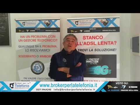 Vettacuoio sas - San Miniato - Problema Tim risolto e Rimborso di 250 euro!