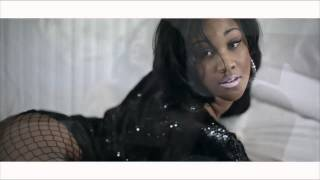 """SD  - """"She Want Me"""" [Official Video]"""