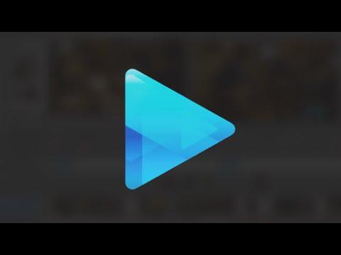 Video Editing With Sony Vegas Pro: Introduction:freedownloadl.com  video editing, juic, softwar, wind, pc, soni, master, free, video, profession, download, tutori, edit, vega, studio, pro