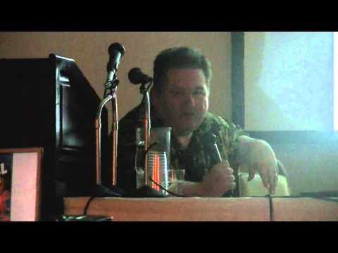 Scott Shaw! San Diego Comic Fest