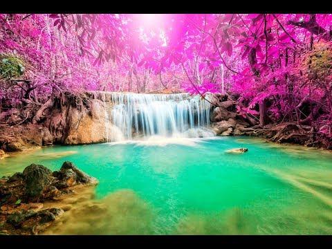 Meditation Music ➤ Relaxation, Positive Energy, Sleep Music, Study Music, 432 Hz, Theta Waves ★57