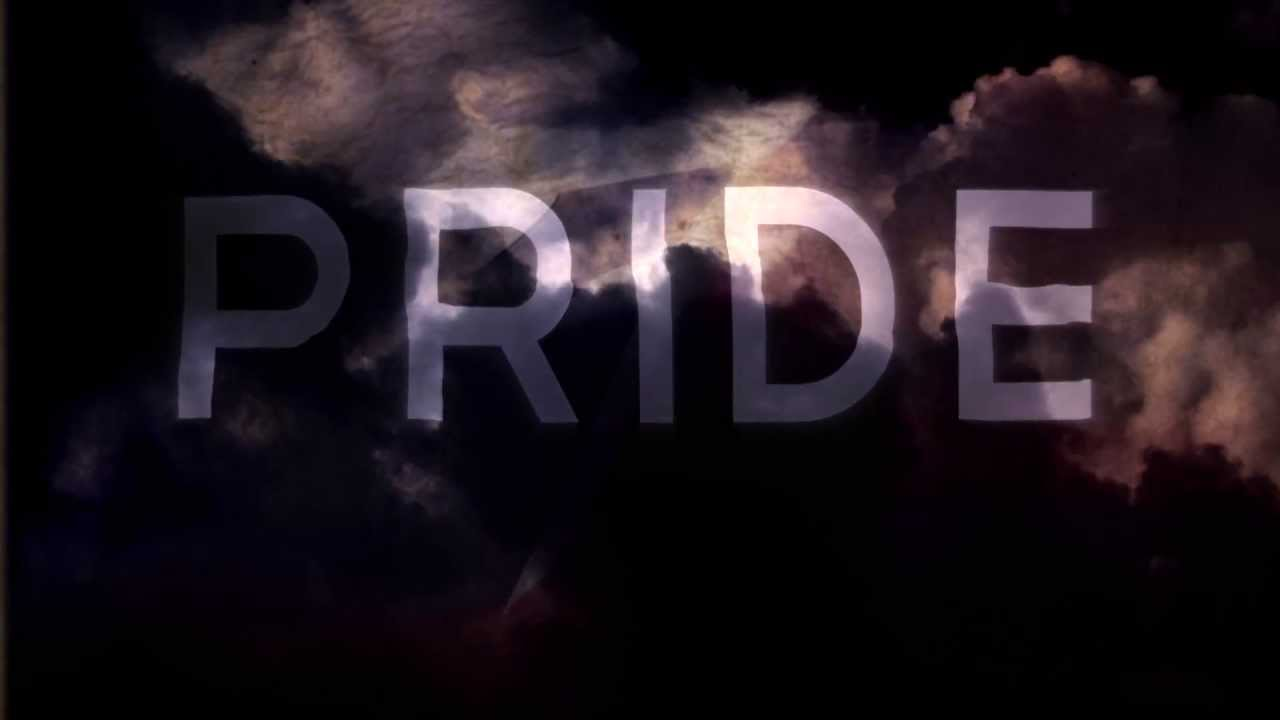 Image result for 7. Pride