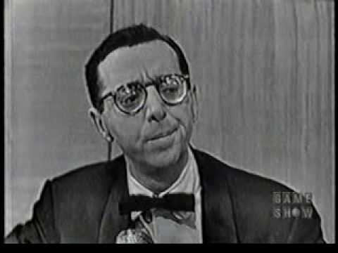 arnold stang actorarnold stang height, arnold stang youtube, arnold stang obituary, arnold stang voice, arnold stang actor, arnold stang grave, arnold stang behind the voice actors, arnold stang imdb, arnold stang chunky, arnold stang top cat, arnold stang hercules, arnold stang net worth, arnold stang movies and tv shows, arnold stang biography, arnold stang what's my line, arnold stang dennis the menace, arnold stang movies, arnold stang ivy will cling, арнольд стэнг, arnold stang jewish