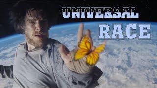 Theatre of Tragedy - Universal Race (Doctor Strange)