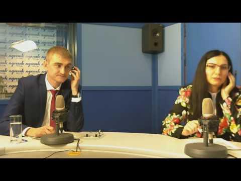 """Закроют ли в Ставрополе """"Аптечный склад"""""""