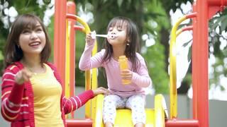 Epic's Home - Chung cư Bộ Công An 43 Phạm Văn Đồng - 0939.683.222