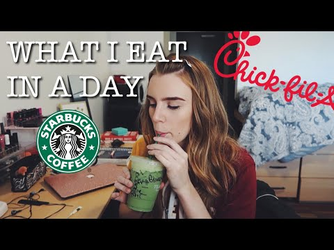 college-dining-hall:-what-i-eat-in-a-day!-asu
