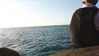 石鯛釣り #29内之浦 thumbnail