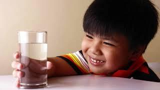 """""""Diet"""" - Dental Fact #1 - Safari Smiles Children's Dentistry"""