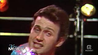 Ryan Paris - Dolce Vita (Superclassifica Show 1983)