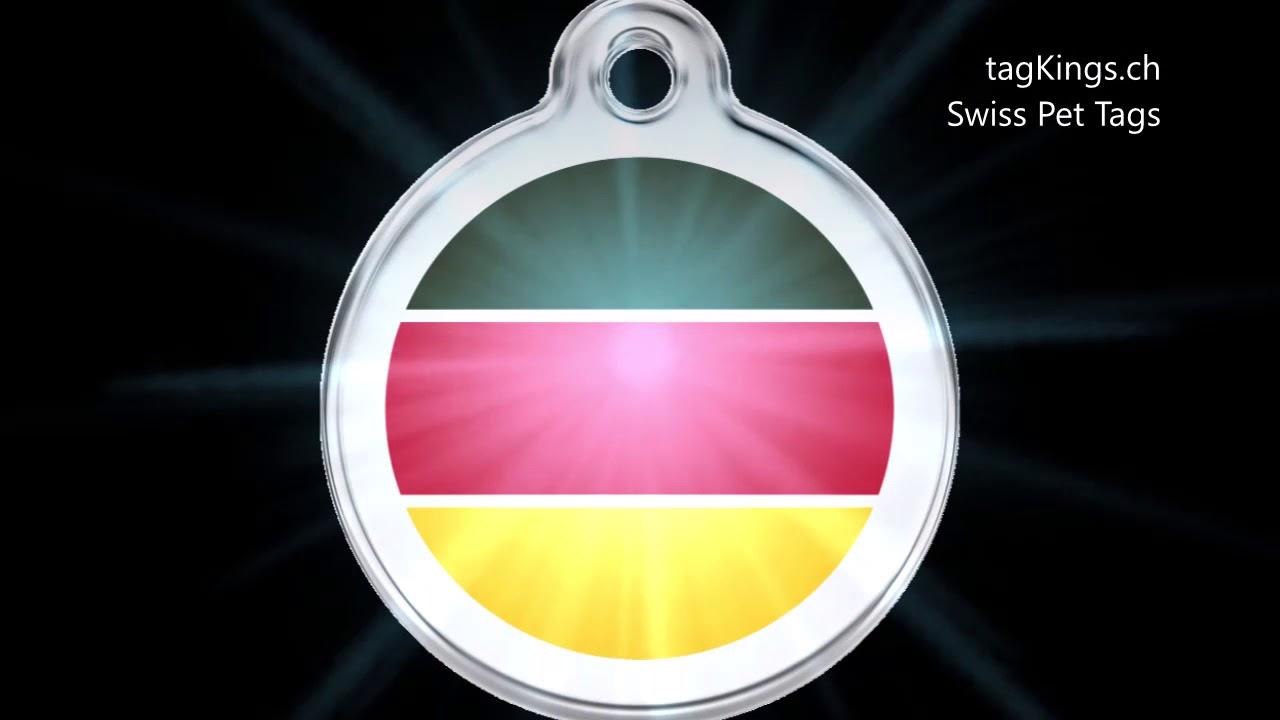 wilo nl 80 250 oberlippen piercing online bestellen