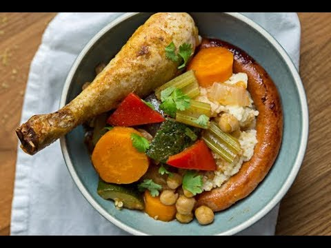 solo-open-kitchen:-couscous-au-poulet-et-merguez