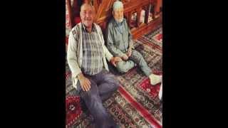 45 minute de muzica turceasca adevarata