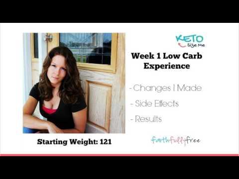 keto-diet-1-week-results