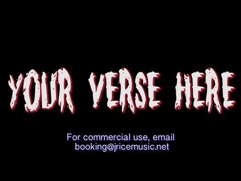 {OPEN COLLAB] - Eminem ft Rihanna The Monster Karaoke with HOOKS [Instrumental + Hooks]