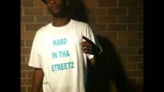Big Bucks ft willie boy johnson (Prod.Reloadbeatz)