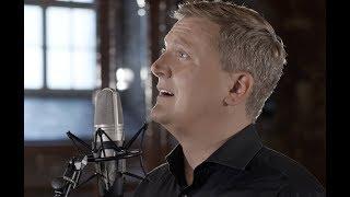 Believe – Aled Jones YouTube Videos