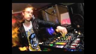 Bastian Van Shield ft. Baby Brown - Look At You - Original Mix