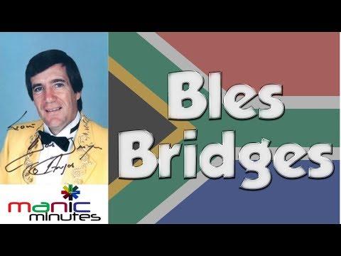 Bles Bridges: The Glorious Voice