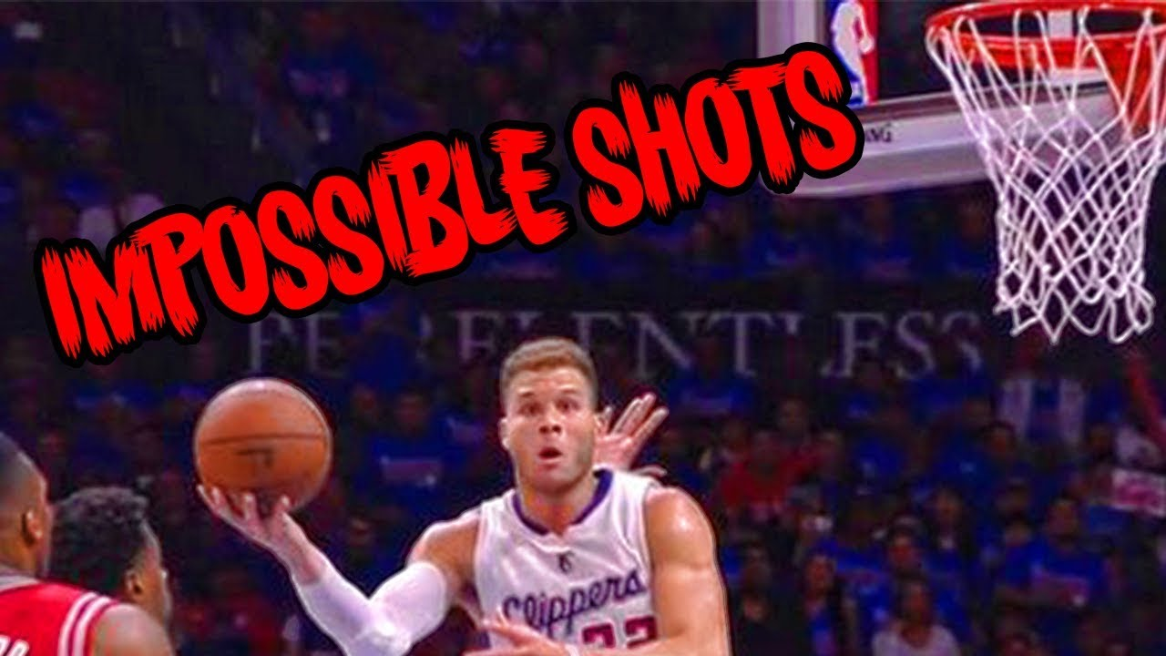 10-nba-shots-that-weren-t-supposed-to-go-in