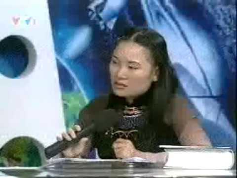 Người đương thời- Phạm Xuân Ẩn