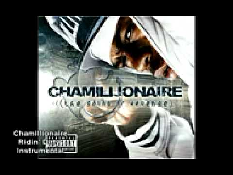 Chamillionaire - Ridin Dirty Instrumental WITH DOWNLOAD LINK