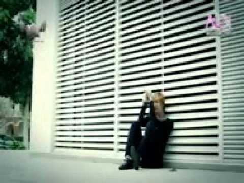 MV-HD] Lay TinhLam Chan Khang 2012