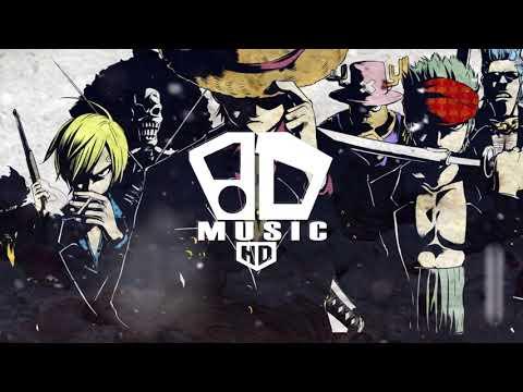 Young Thug, 2 Chainz, Wiz Khalifa & PnB Rock – Gang Up | 8D Audio