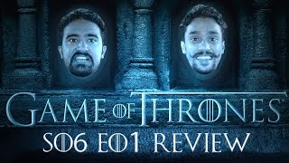 Video ScoopWhoop: Game Of Thrones Season 6, Episode-1 Review download MP3, 3GP, MP4, WEBM, AVI, FLV Juni 2017