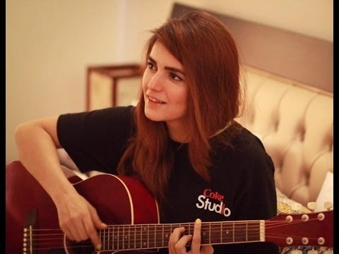 Momina Mustehsan Best Song
