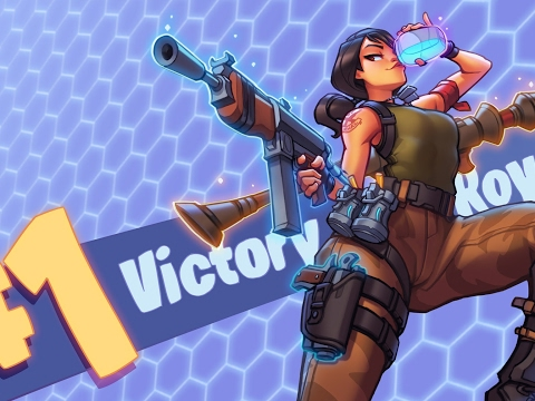 Fortnite Arena/ If yo want to join my clan DM on twitter UpRising_Sweat