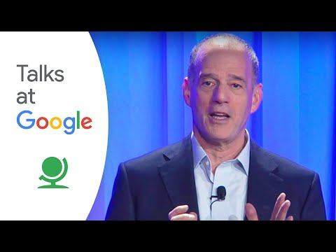 "Barry Strauss: ""[...] Applying Lessons from Ancients to Modern Business Culture"" 