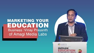 Marketing your Education Business
