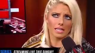 WWE FUNNY dubmash madlipz