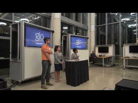 Complete video of 2016 Stumberg Venture Competition, Final Round