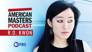 How best-selling author R.O. Kwon finds meaning through writing