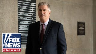 New questions emerge in Alec Baldwin movie set shooting