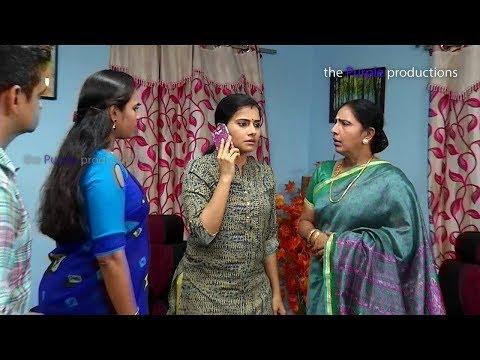 Aboorva Raagangal Promo 25-05-2018 Sun Tv Serial Online
