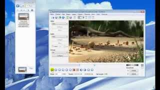 Как обрезать видео(http://internet-ledi.ru/poleznye-programmy/kak-obrezat-video - скачать программу Avidemux 2.5., 2013-11-27T21:05:40.000Z)