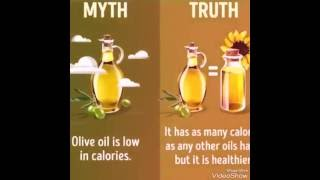 How to be healthy? tips followed in our daily life.myth vs truth
