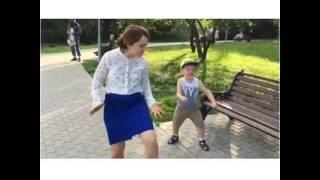 Совсем скоро СашаТаня на СТС, ТНТ