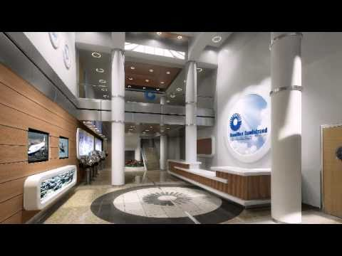 Commercial Interior Design Youtube