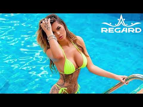 🍍MEGA HITS 2019 🌴 Summer Mix 2019   Best Of Deep House Sessions Music Chill Out