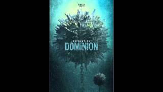 Revolution Dominion - The Day After