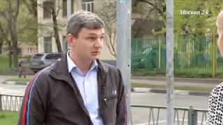 видео оформление автомобиля по наследству в ГИБДД