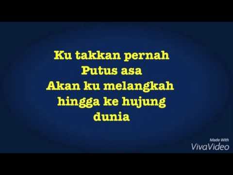 Selalu Ada by- Amir Jahari