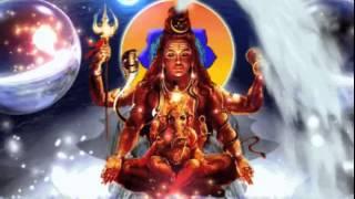 Narayan Swami Bhajan- Ab Sop Diya