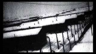Slovak holocaust tragedy (part 2)