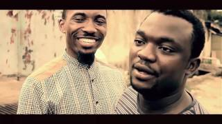 Money On My Mind - Nigerian Comedy Skit - Watch Full Movie for Free [Full HD]